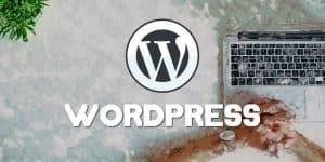Học Wordpress căn bản