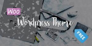 Theme Wordpress bán hàng tốt nhất
