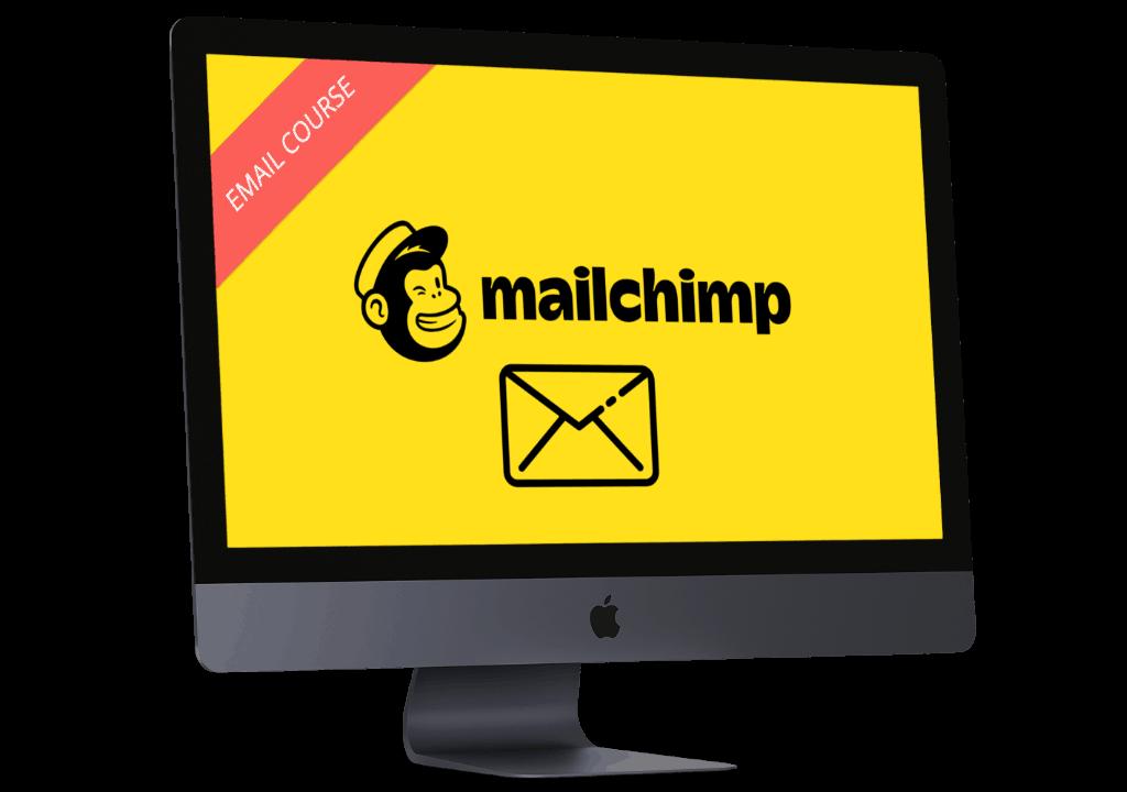 7 NGÀY LÀM CHỦ EMAIL MARKETING VỚI MAILCHIMP DÀNH CHO BLOGGER