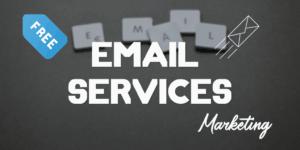 Top 14 phần mềm gửi Email Marketing MIỄN PHÍ cho Blogger mới 2019