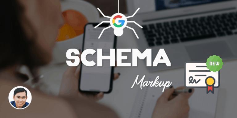 Schema là gì? Hướng dẫn tối ưu SEO On-page hiệu quả với Schema