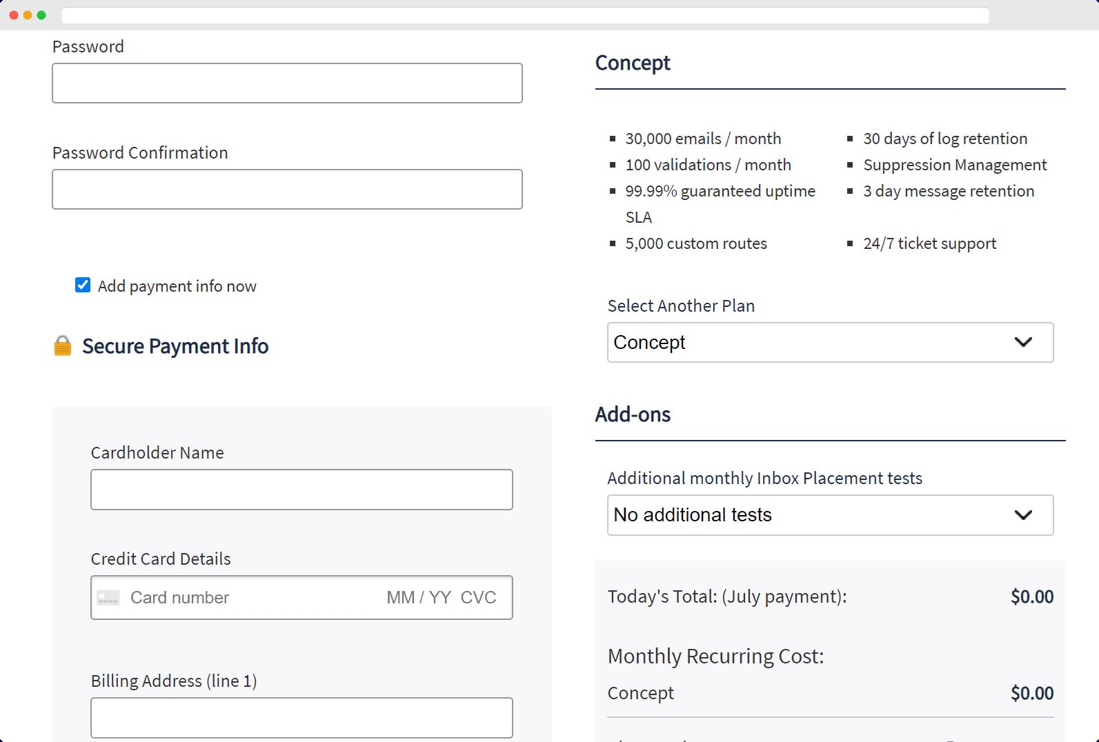 Concept Plan Cua Mailgun
